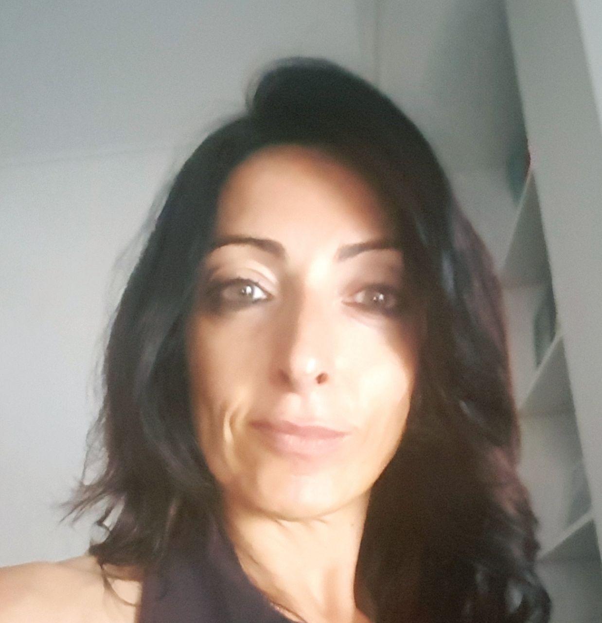 Valentina Schenone